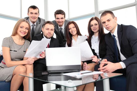 Как строить сеть в МЛМ бизнесе