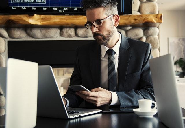 Как спокойно переносить критику на работе
