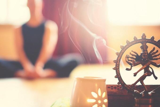 4 правила помогающие сохранить спокойствие